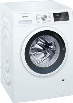 Siemens WM14N121