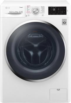 lg-f-14wm-8p5kg-waschvollautomat-8-5-kg-direktantrieb-1400-upm-eek-a