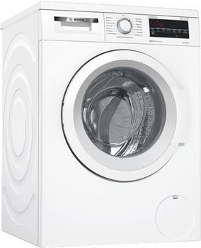 Bosch WUQ28440