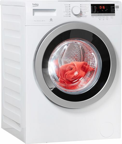 Beko WYAW Waschmaschinen
