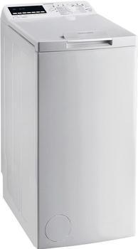 privileg-waschmaschine-toplader-pwt-e71253p-a-7-kg-1200-u-min-weiss