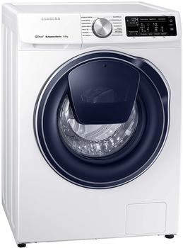 samsung-ww81m642opw-eg-waschmaschine-8-kg-1400-u-min-a-a