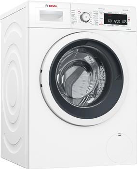 bosch-waschmaschine-serie-8-wawh8550-8-kg-1400-u-min-weiss