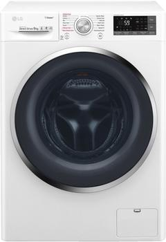 lg-waschmaschine-titan-a-a