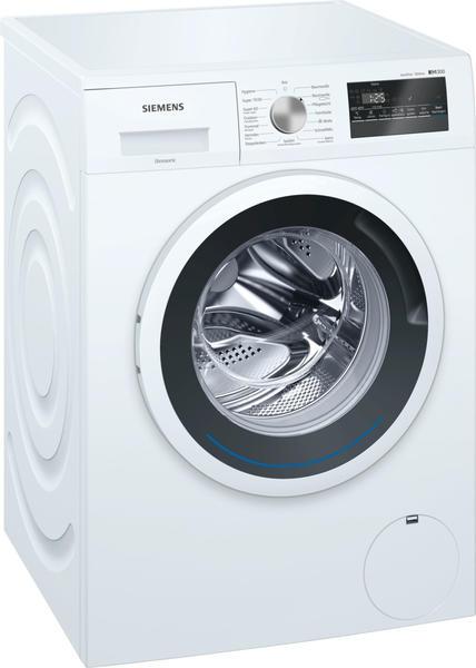 Siemens WM14N140
