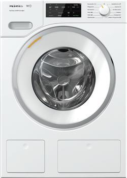 miele-waschmaschine-wwe-660-wcs