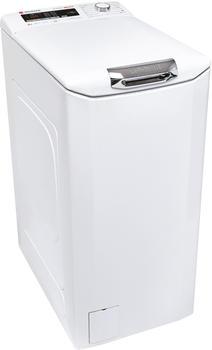 hoover-waschmaschine-toplader-next-hnot-s382da-s-eek-a-8-kg-1200-u-min