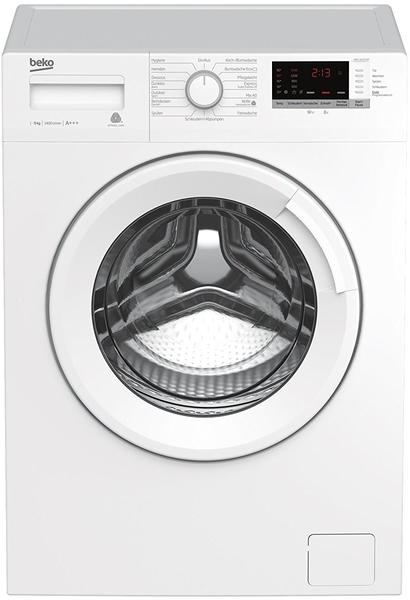 Beko WML Waschmaschinen