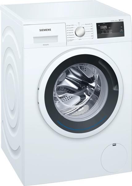 Siemens WM14N040
