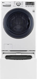 lg-f1wm17twin-eek-a-waschmaschine