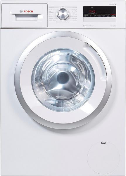 Bosch WAN28140