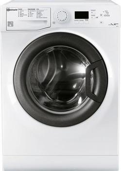 Bauknecht EW 7F4 Waschmaschine, A+++