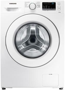 Samsung Ww72J3470 Waschmaschine 7kg A+++