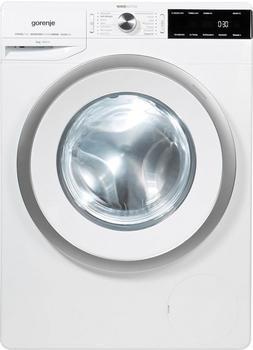 Gorenje Waschmaschine WA 866 T