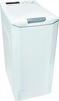 Candy Toplader 7Kg Waschmaschine, 40cm 1400 U/min A+++ Display Startzeitvorwahl
