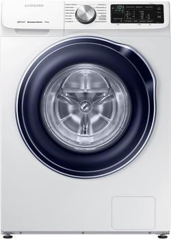 Samsung WW6600 WW70M642OBW/EG Waschmaschine Frontlader/A+++/1400UpM/QuickDrive-Technologie/SchaumAktiv-Technologie/Weiß