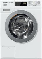 Miele WDB330 WPS SpeedCare