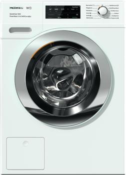Miele Waschmaschine WCH 370 WPS SpeedCare 1600