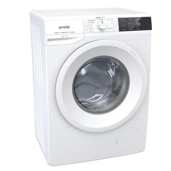 Gorenje Wei74S3P, Waschmaschine, weiß