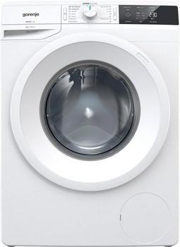 Gorenje Waschmaschine WE 743 P, 7 kg, 1400 U/Min weiß
