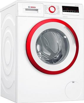 Bosch Waschmaschine Serie 4, 7 kg, 1400 U/Min weiß