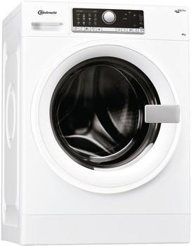 januar test 2019 die besten bauknecht waschmaschinen. Black Bedroom Furniture Sets. Home Design Ideas