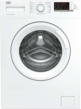 Beko Waschmaschine 1200U/min A++ 6kg