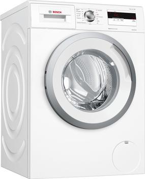 Bosch WAN28040 Waschmaschine 6kg 1400U/min A+++ Frontlader AquaStop ActiveWater weiß (Versandkostenfrei)