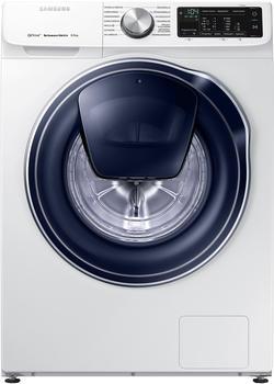 Samsung Waschautomat WW80M642OP
