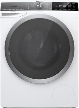 Gorenje WS168LNST, Waschmaschine weiß