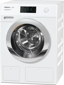 Miele Waschmaschine WCR 870 WPS