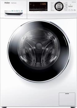 HAIER Waschmaschine HW90-B14636, 9 kg, 1400 U/Min weiß