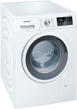 Siemens WM14N270 Waschmaschine 6 kg 1400 U/min