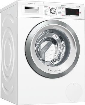 Bosch Serie 8 WAW2849DE (Weiß) (Versandkostenfrei)