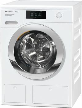 Miele Waschmaschine WCR 860 WPS PowerWash 2.0 und WiFiConn@ct