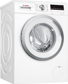 Bosch WAN28270 Stand-Waschmaschine-Frontlader weißA+++