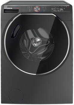 Hoover AWMPD 49 LH 7R/1-S Waschmaschine, 9 kg, 1400 U/Min., A+++,