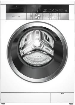Grundig GWN 4940 HC Waschmaschine, 9 kg, 1400 U/Min., A+++,
