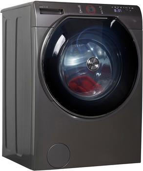 Hoover AWMPD410LH8R/1-S Waschmaschine, 10 kg, 1400 U/Min., A+++,