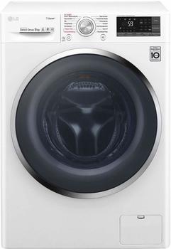 januar test 2019 die besten waschmaschinen. Black Bedroom Furniture Sets. Home Design Ideas