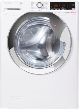 Hoover Waschmaschine AOXD437AHC6/1-84, 7 kg 1300 RPM A+++-30%