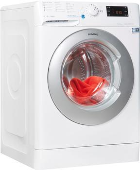 Privileg Family Edition Waschmaschine Family Edition PWF X 863, 8 kg, 1600 U/Min, 50 Monate Herstellergarantie weiß
