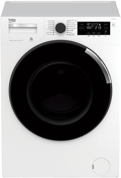 beko-wtv-8744-s-waschmaschine-mit-1400-u-min-in-weiss