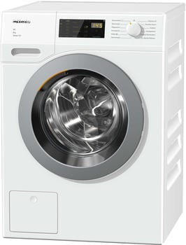 miele-wdd035wps-waschmaschine-8-kg-1400-u-min-a
