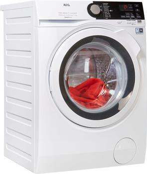 aeg-waschmaschine-serie-7000-lavamat-l7fb78490-9-kg-1400-u-min-weiss