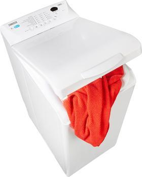 zanussi-waschmaschine-zwy61235ci-6-kg-1200-u-min