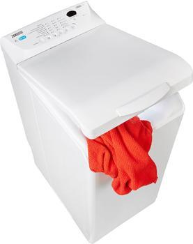 zanussi-waschmaschine-toplader-zwq61235ci-6-kg-1200-u-min