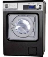 electrolux-gewerbewaschmaschine-standgeraet-55kg-quick-wash-1300-u-min
