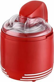 efbe-schott-team-kalorik-machine-a-glace-et-yaourtiere-2-en-1-capacite-de-1-l-de-yaourt-et-06-l-de-glace-15-w-rouge-tkg-ice-2500-r