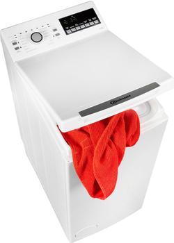 bauknecht-waschmaschine-toplader-wat-6312-6-kg-1200-u-min-weiss